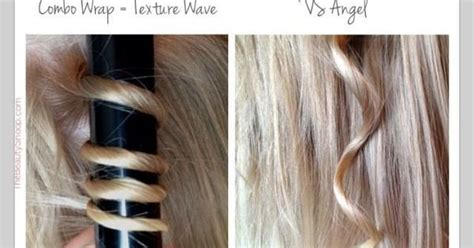 digferent waysto curlbhairbwith wand different ways to curl your hair with a curling wand like