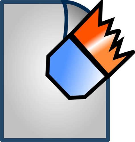 editor clip art  clkercom vector clip art