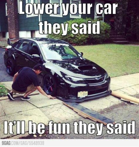 Subaru Sti Meme - car memes subaru impreza wrx sti forums iwsti com
