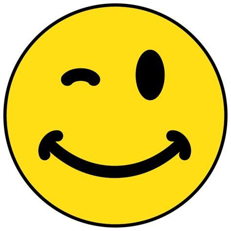 smiley face susan s school daze more smiley faces