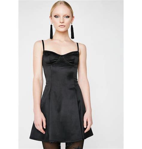 Waist Bag Ts064 By Lti Shop current mood spotlight on me slip dress dolls kill