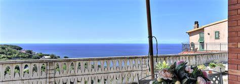 appartamento la villa appartamenti villa flora capoliveri isola d elba