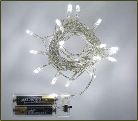Curtain Fairy Lights Argos Curtain Menzilperde Net Battery Operated Lights Argos