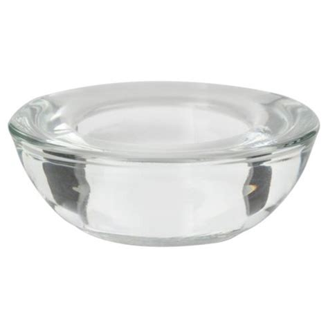 clear tea light holders buy glass tea light holder clear from our candle holders