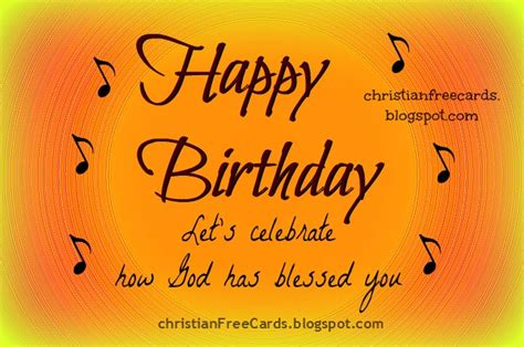 Bible Quotes For Birthday Celebrations 1000 Images About Happy Blessed Birthday On Pinterest