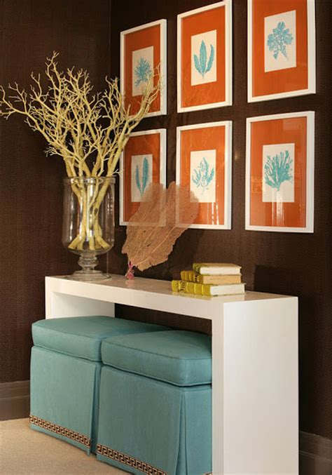 turquoise and brown home decor turquoise room 12 ideas for inspiration