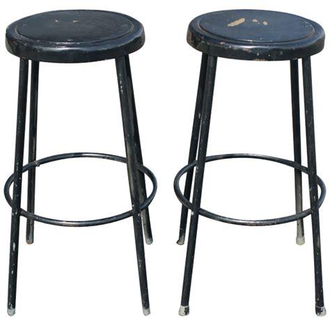 old metal bar stools metals metal bar stools and bar stools on pinterest