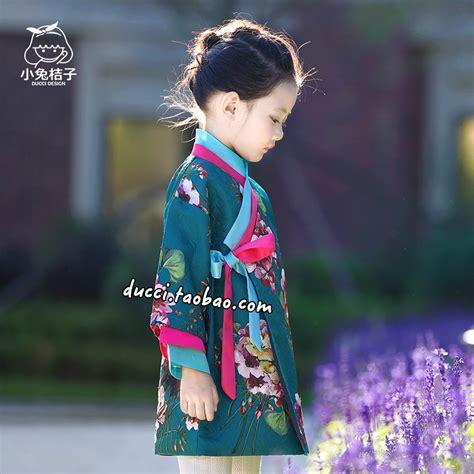 usd 37 59 s costume dress cheongsam 2018 children s