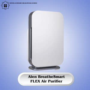 air purifier  pets  top  air cleaners