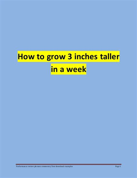 grow hair 3 4 inches in 1 week how to grow 4 inches in a week hairstylegalleries com