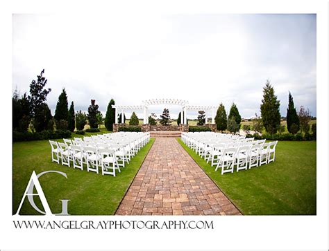 The Royal Crest Room by Gaylord Palms Royal Crest Room Wedding And