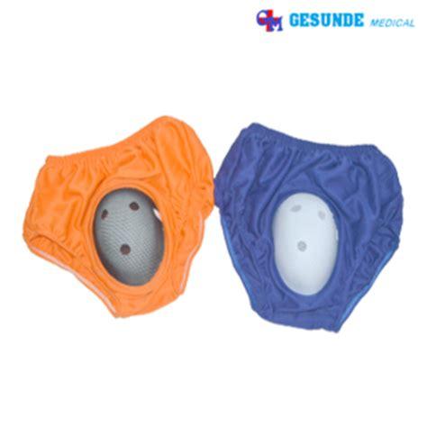 Celana Sunat Berkualitas jual celana sunat celana dalam khitan toko medis jual