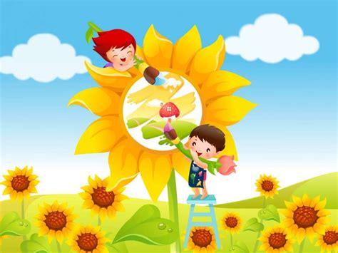 dos dias de mayo 8490327327 baixar a para telefone flores girass 243 is crian 231 as imagens gr 225 tis 26890