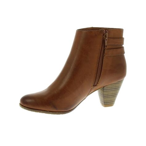 different types of boots for different types of brown ankle boots fashionarrow