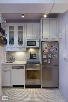 small appliances for small kitchens 1000 ideas about compact kitchen on pinterest compact