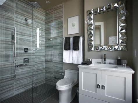 bathroom images from flip or flop hgtv google search bathroom hgtv urban oasis 2014 room tours are live 171 hgtv dreams
