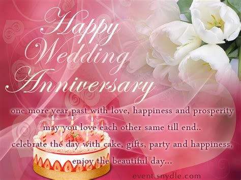 Wedding Anniversary Greetings by Wedding Anniversary Cards Festival Around The World