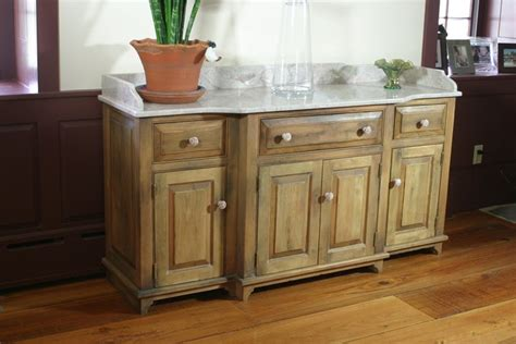 kitchen buffets furniture kitchen buffet cabinet my kitchen interior