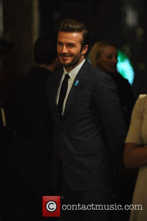 david beckham biography early life david beckham biography news photos and videos