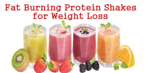 protein for weight loss breakfast substitution weight loss shakes protein shakes