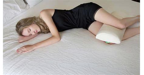 Pillow Between Legs - memory foam pillow giveaway joe