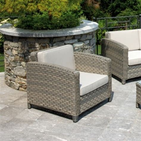 divanetti da giardino set divanetti professionali tropea 2 divani angolare