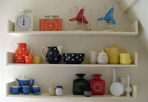 small shelves for kitchen small kitchen storage shelves