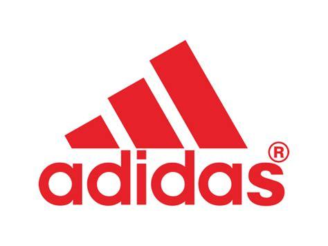 Sepatu Adidas Vektor logo adidas vektor berbagi logo