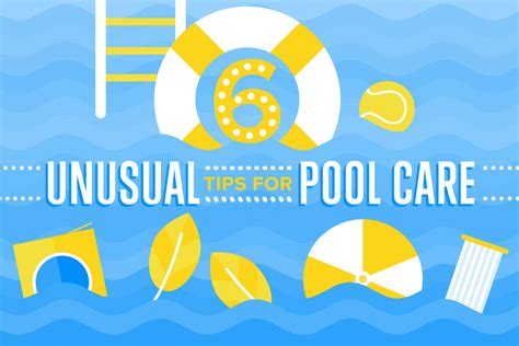 pool care tips 6 tips for pool care trulia s at home
