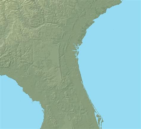 jacksonville florida weather forecast and radar nws radar image from jacksonville fl