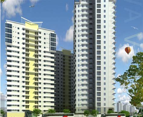 Apartment Complex Data Khởi C 244 Ng An Phu Apartment Complex Cafeland Vn