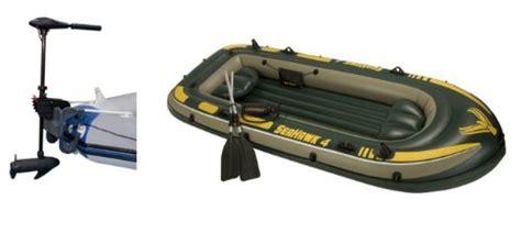 intex seahawk 4 inflatable rafting fishing boat set boats intex intex seahawk 4 inflatable rafting fishing