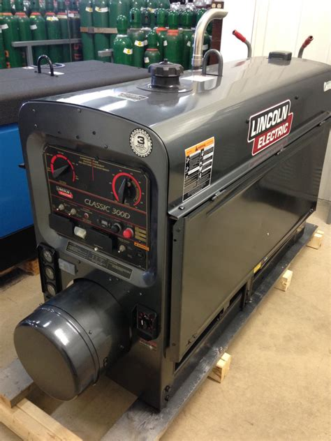 lincoln 300d welder recently sold used welders more still available and