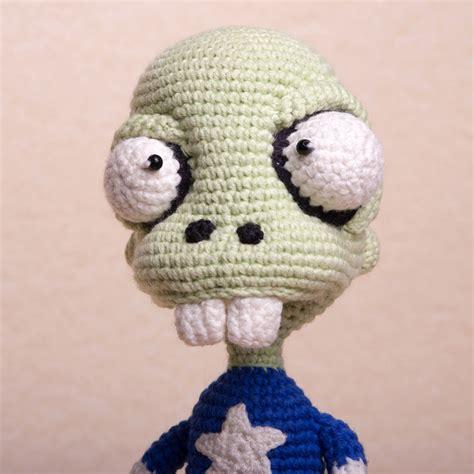 amigurumi zombie pattern free zombie captain america amigurumi pattern