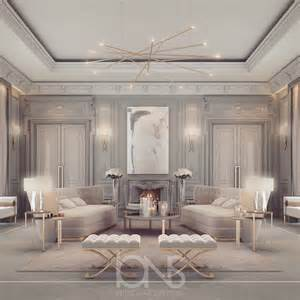 home interior design companies in dubai lounge room design in refined transitional style ions design
