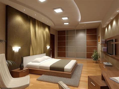 The interior of a dream home modern home luxury interior design