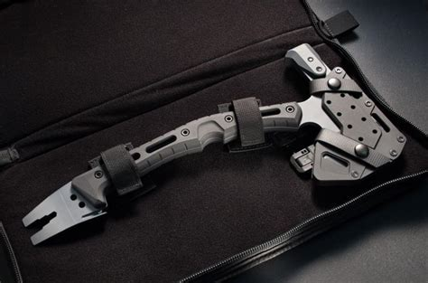 survival multitool the outland multi mission is a multi tool survival axe