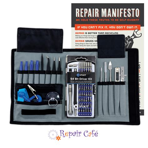 100 home electronics repair near me how you can