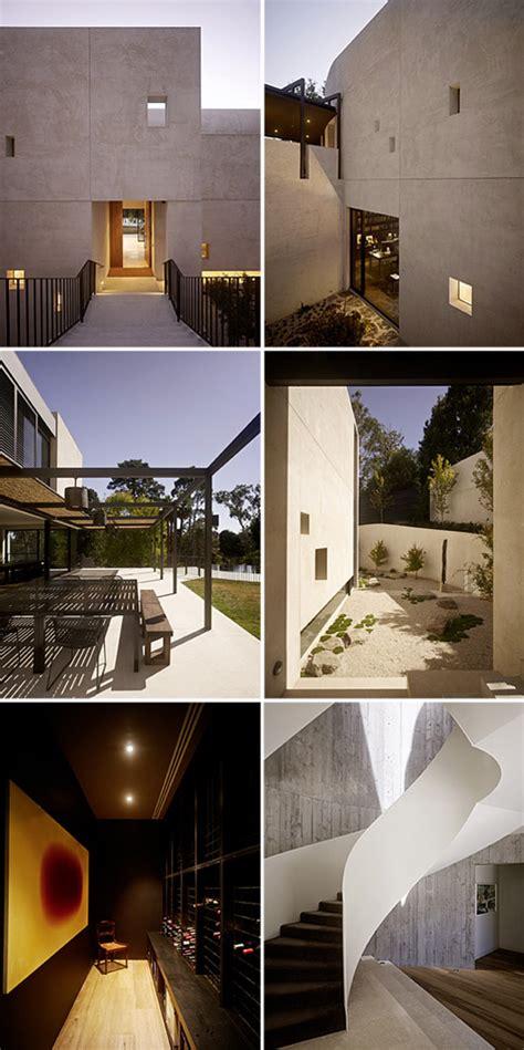 home design expo melbourne australia yarra house melbourne skyscrapercity