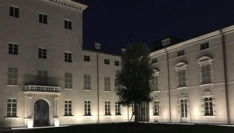 illuminazione ville illuminazione esterna villa moderna villa in stile