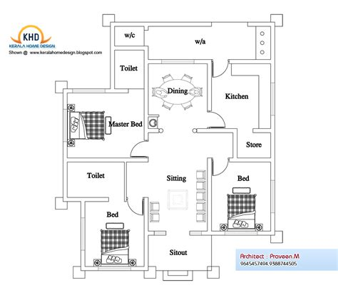 floor plans for indian homes home design plans indian style home design ideas