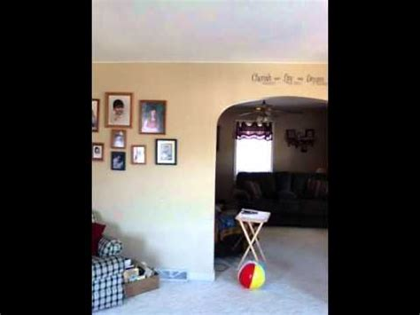 ghost in my house scary little girl ghost in my house youtube