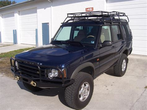 1997 land rover discovery off road land rover discovery 2004 interior image 163