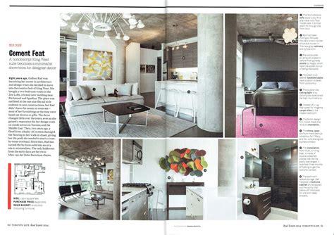 home decor magazines toronto 100 home design magazines canada ceiling ideal