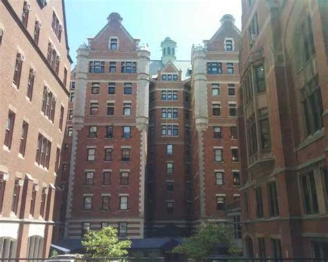 teachers college housing single student housing teachers college columbia university
