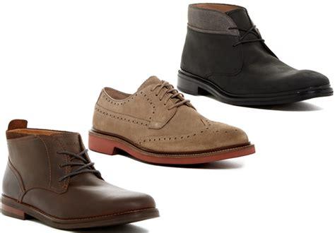 nordstrom cole haan mens shoes nordstrom rack cole haan mens shoes cosmecol