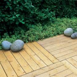 patio deck tiles 90cm patio deck tile pack of 4 buy decking direct