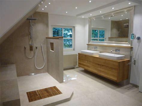 Bilder Der Modernen Badezimmer by Die Besten 25 Moderne Badezimmer Ideen Auf