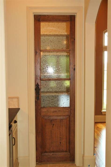 cool pantry door   secret ingredient   cool