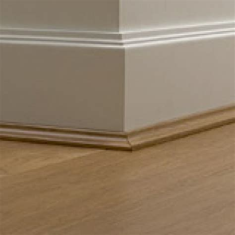 scotia laminate beading quickstep laminate flooring scotia beading best4flooring uk